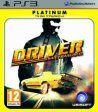 Ubisoft Driver San Francisco (PS3) Gaming