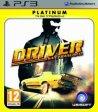 Ubisoft Driver San Francisco (PS3) Gaming
