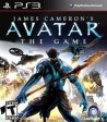 Ubisoft Avatar: The Game (PS 3) Gaming
