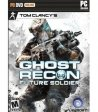 Ubisoft Tom Clancy's Ghost Recon: Future Soldier - (PC) Gaming