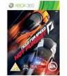 EA Sports Need For Speed Hot Pursuit (Xbox360) Gaming