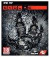2K Evolve (PC) Gaming