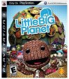 Sony Little Big Planet (PS3) Gaming