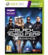 Ubisoft Kinect: The Black Eyed Pes (Xbox 360) Gaming