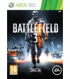 EA Sports Battlefield 3 (Xbox 360) Gaming