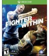 Ubisoft Fighter Within (Xbox One) Gaming