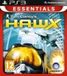 Ubisoft Tom Clancy's H.A.W.X. (PS3) Gaming