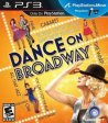 Ubisoft Dance on Broadway - (PS3) Gaming