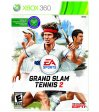 EA Sports Grand Slam Tennis 2 (Xbox 360) Gaming