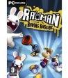 Ubisoft Rayman 4: Raving Rabbids (PC) Gaming