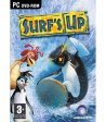 Ubisoft Surf's Up (PC) Gaming