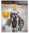 Sony God Of War Saga (PS3) Gaming