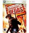 Ubisoft Rainbow Six Vegas (Xbox 360) Gaming