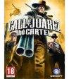 Ubisoft Call of Juarez: The Cartel (PS3) Gaming