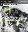 Ubisoft Tom Clancy's Splinter Cell Blacklist -(PS3) Gaming