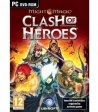 Ubisoft Might & Magic Clash of Heroes (PC) Gaming