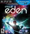 Ubisoft Child of Eden - (PS3) Gaming