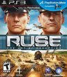 Ubisoft Ruse - (PS3) Gaming
