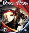 Ubisoft Prince of Persia - (PS3) Gaming