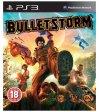 EA Sports Bulletstorm (PS3) Gaming