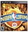 EA Sports NBA Jam (PS3) Gaming