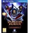 Ubisoft Dungeon Hunter Alliance (PS Vita) Gaming