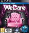 Ubisoft We Dare (PS3) Gaming