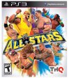 THQ WWE All Stars (PS3) Gaming