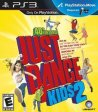 Ubisoft Just Dance Kids 2 - (PS3) Gaming