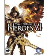Ubisoft Might & Magic Heroes VI (PC) Gaming