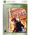 Ubisoft Tom Clancy's Rainbow Six Vegas - (Xbox 360) Gaming
