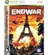 Ubisoft Tom Clancy End War - (Xbox 360) Gaming