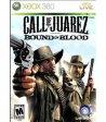 Ubisoft Call of Juarez: Bound in Blood - (Xbox 360) Gaming