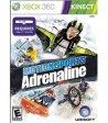 Ubisoft Motionsports: Adrenaline (Xbox 360) Gaming