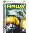 Ubisoft Hawx - (Xbox 360) Gaming