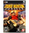 2K Duke Nukem Forever (PC) Gaming