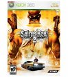 THQ Saints Row (Xbox 360) Gaming