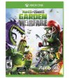 EA Sports Plants Vs. Zombies: Garden Warfare (Xbox One) Gaming
