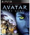 Ubisoft James Cameron's Avatar: The Game (PS3) Gaming
