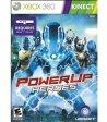 Ubisoft PowerUP Heroes - (Xbox 360) Gaming