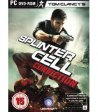 Ubisoft Tom Clancy's Splinter Cell: Conviction (PC) Gaming