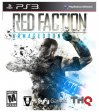 THQ Red Faction Armageddon (PS3) Gaming