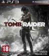 Square Enix Tomb Raider (PS3) Gaming