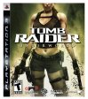 Eidos Interactive Tomb Raider: Underworld (PS3) Gaming