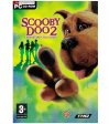 THQ Scooby Doo 2 (PC) Gaming