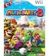 Nintendo Mario Party 8 (Nintendo Wii) Gaming