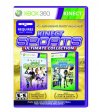 Microsoft Kinect Sports Ultimate Collection (Xbox360) Gaming
