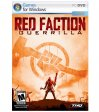 THQ Red Faction: Guerrilla (PC) Gaming