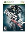 THQ MX vs ATV Reflex (Xbox 360) Gaming