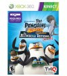 THQ Penguins of Madagascar: Dr. Blowhole Returns Again (Xbox 360) Gaming